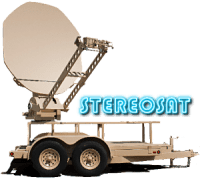 STEREOSAT